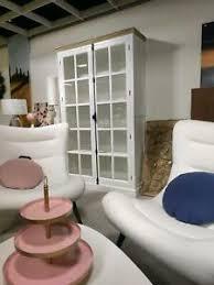 impressionen weiß wohnzimmer ebay kleinanzeigen