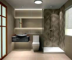 modern bathroom for small spacesdesigns for small space bathrooms