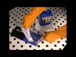 Tilelab Grout And Tile Sealer Sds by 511 Impregnator Sealer How And Where To Use Youtube