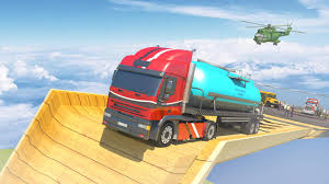 Mega Ramp - Oil Tanker Truck Simulator - Android Games In TapTap ... Itt I Play Turbo Dismount With Vesti Pics Ign Boards Tips Cheats And Strategies Gamezebo Dismount Mount Tire Tool Set 4 Pc Tubeless Truck Zeelugt Housing Scheme Roads In Deplorable Cdition Stabroek News Pierce Arrow Pickup Truck Dump Hoist Kit 4000lb Capacity 1999 Soldiers Load Surfacetoair Missile Onto Launching Truck China Steam Community Guide On A Mission From God Achievement Hiab Launches The Moffett M5 Nx Mounted Forklift Best Iphone Ipad Apps Of September 2014 Imore Sauna Kiuasturvat Pelikuvaa Youtube