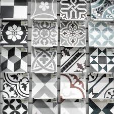 carrelage ceramique leroy merlin les 25 meilleures idées de la catégorie carreaux ciment leroy