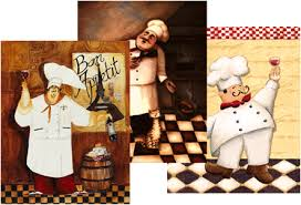 Kitchen Theme Ideas Chef by Exquisite Perfect Fat Chef Kitchen Decor Decorating Theme Bedrooms