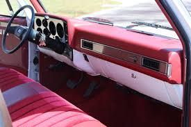 1986 Chevrolet C10 Silverado Frame-off Restoration All Options OBO ...