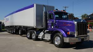 100 Trucking Companies In El Paso Tx Company Drivers Atlas LLC