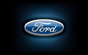 Free Backgrounds Ford Logo Wallpapers | Ololoshenka | Pinterest ... Ford Trucks For Sale In Valencia Ca Auto Center And Toyota Discussing Collaboration On Truck Suv Hybrid Lafayette Circa April 2018 Oval Tailgate Logo On An F150 Fishers March Models 3pc Kit Ford Custom Blem Decalsticker Logo Overlay National Club Licensed Blue Tshirt Muscle Car Mustang Tee Ebay Commercial 5c3z8213aa 9 Oval Ford Truck Front Grille Fseries Blem Sync 2 Backup Camera Kit Infotainmentcom Classic Men Tshirt Xs5xl New Old Vintage 85 Editorial Photo Image Of Farm