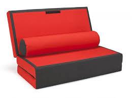 canapé pliable canape convertible 130 royal sofa idée de canapé et meuble maison