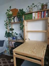 ikea klapptisch wohnzimmer ebay kleinanzeigen