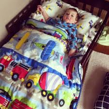 Boys Bedroom: Fetching Image Of Fire Truck Baby Nursery Room ...