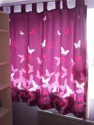 Curtains For Girls Room by Girls U0027 Room Designs One Decor