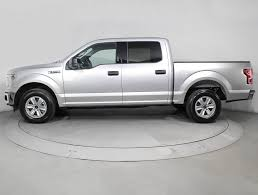 Used 2018 FORD F 150 Xlt Truck For Sale In MIAMI, FL | 92172 ... 2014 Mack Granite Gu713 Ami Fl 110516431 Tampa Area Food Trucks For Sale Bay Aaachinerypartndrenttruckforsaleami3 Aaa 0011298 Nw South River Dr Miami 33178 Industrial Property Pickup 2012 Freightliner Used Trucks For Sale Youtube 2011 Intertional Prostar Premium Septic Tank Truck 2775 Central Truck Salesvacuum Septic Miamiflorida Vacuum 112 Ford Xlt F550 Flatbed Tow 15000 Trailer Florida Food Truck Colombian Bakery Customer Hispanic Bread