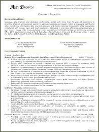 Real Estate Sample Resume Paralegal Skills