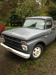 Ford 1 Ton Dually Flatbed | 1 Ton Dually Trucks For Sale | Flat ... Image Result For 1948 Chevy Flatbed Truck Gm Trucks 1947 55 Toyota Toyota Flatbed Truck For Sale Utes Beautiful Vintage Contemporary Classic 1946 Chevy Old Photos Collection 1950s Stock Images Alamy Ford Coe Wheels Us Pinterest Heartland Pickups 1986 K10 My First Gmc Hcw404 Factory Tandem Drive 400 Vintage Log Old Parked Cars F1 Bangshiftcom 1977 F250 Is Actually A Heavy Duty 2008 Ram In Dguise