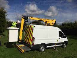 Van Mounted Access Platforms & Cherry Picker Hire UK Home Maun Motors Self Drive Truck Hire Nottingham Lorry Uhaul Cargo Van Features Youtube 10 U Haul Video Review Rental Box Moving What You Churchill Car Rates Tamarack Rentals Vehicle Charter Requests Facilities Services Commercial Leasing Tipper Dunedin Handy 40 Best Images On Pinterest Camping Tips Welcome To Worksop In Nottinghamshire Hiring A In Auckland Cheap From Jb