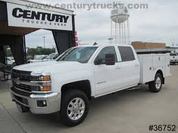 2015 CHEVROLET 4WD 6.0 V8 CHEVY 3500 CREW CAB 4X4 8' SERVICE BODY ... Kerman Chevrolet Silverado 1500 Mediumduty More Versions No Gmc 2015 Chevrolet 4wd 60 V8 Chevy 3500 Crew Cab 4x4 8 Service Body 2018 2500hd 3500hd Interior Review Car And Chevy Unveils Chartt A Sharp Work Truck Ram Truck Dealer San Gabriel Valley Pasadena Los Gm Fleet Trucks Amsterdam New Vehicles For Sale 2017 Work Truck Regular Cab Deep Ocean Blue Business Elite Work Sacramento Vandalia Il 2019 In Ny At Mangino
