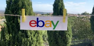 EBay Coupon 25% Off | December 2019