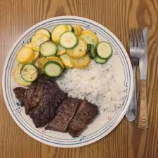 騅ier cuisine r駸ine 騅ier cuisine 100 images 騅ier cuisine en r駸ine 100 images 壹