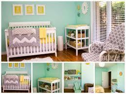 bedroom breathtaking image of gender neutral bedroom ideas