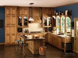 Kitchen Cabinets Menards Awesome 88 Examples Significant American