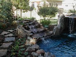 Backyard Ponds Waterfalls Pictures Filters For Pond | Interior ... Backyards Excellent Original Backyard Pond And Waterfall Custom Home Waterfalls Outdoor Universal And No Experience Necessary 9 Steps Landscaping Building Relaxing Small Designssmall Ideas How To Build A Emerson Design Act Garden With Wonderful With Koi Fish Amaza E To A In The Latest