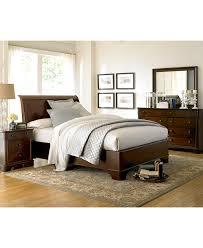Macy S Bedroom Furniture Bedroom Furniture Sets 2