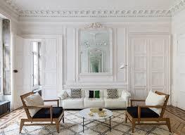 100 Parisian Interior S Gorgeous Apartment Project FairyTale