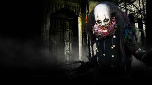 Halloween Things In Mn by 28 Halloween Attractions In Mn 100 Halloween Attractions In