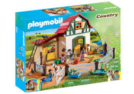 Pony Farm - 5684 - PLAYMOBIL® USA 7145 Medieval Barn Playmobil Second Hand Playmobileros Amazoncom Playmobil Take Along Horse Farm Playset Toys Games Dollhouse Playsets 1 12 Scale Nitronetworkco Printable Wallpaper Victorian French Shabby Or Christmas Country Themed Childrens By Playmobil Find Unique Stable 5671 Usa Trailer And Paddock Barn Fun My 4142 House Animals Ebay Pony 123 6778 2600 Hamleys For Building Sets Videos Collection Accsories Excellent Cdition