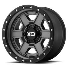 KMC Wheel | Street, Sport, And Offroad Wheels For Most Applications. Worx Wheels Raceline Truck Suv Aftermarket Rims 4x4 Lifted Sota Offroad 551 Five Fifty One Vision Wheel American Outlaw Mayhem Custom Wheels Status Ruff Luxury Rims Black By Rhino Wwwdubsandtirescom Moto Metal Mo961 961 Chrome Red 20 For Cars Trucks And Suvs Made Since 1977 Rbp Tires Authorized Dealer Of Collection Scorpion