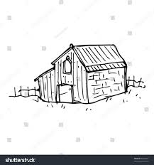 Quirky Drawing Old Barn Stock Vector 52439371 - Shutterstock Pencil Drawing Of Old Barn And Silo Stock Photography Image Sketches Barns Images The Best Red Store Opens Again For Season Oak Hill Farmer Gallery Of Manson Skb Architects 26 Owl Sketch By Mostlyharmful On Deviantart Sketch Cliparts Zone Pen Drawings Old Barns Acrylic Yahoo Search Results 15 Original Hand Drawn Farm Collection Vector Westside Rd Urban Sketchers North Bay Top 10 For Design Sketches Ralph Parker Artist