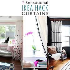 curtains and blinds dunelm decorate the house with beautiful