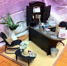 Barbie Living Room Furniture Diy by 478 Best Everything Barbie Images On Pinterest Barbie