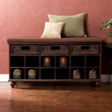 Rustic Small Shoes Rack Ideas Inspirations Large Size Pink Interior Room Combined With Lively Laminate Flooring Style