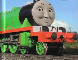 Thomas Halloween Adventures Dailymotion by Roll Along Thomas The Thomas And Friends News Blog The Archive