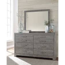 6 Drawer Dresser With Mirror by Size 6 Drawer Dresser Mirror Dressers U0026 Chests For Less