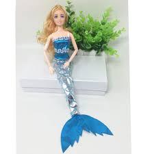 Barbie Philippines Barbie Doll AlexandAlexa