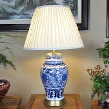 Cge Concur Help Desk by 100 Ceramic Gourd Table Lamps Alabaster Cross Table Lamp