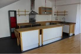 komplette värde ikea küche zu verkaufen sofort verfügbar