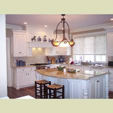 Hampton Bay Shaker Cabinets by Kitchen Cabinets Direct From Factory Traditional Kitchen Hampton