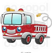 Best Free Fire Trucks And Google Animated Truck Design Curbside Classic 1952 Reo F22 I Can Dig It A Google Employee Lives In A Truck The Parking Lot To Save Garbage Truck Simulator 2018 Android Apps On Play Popular Accsories For Tipper Trucks Sale Fire For All Seasons Lewiston Sun Journal Tech Giants Uber Battling Court Over Autonomous Mr Scrappys Food Wrap Gator Wraps Is This Small Cop Or Big Street View World Oka 4wd Wikipedia Racing Puzzle Wallpaper Store Revenue