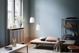 hängeleuchten für wohnzimmer schlafzimmer küche