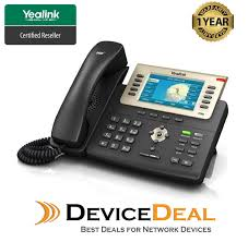 VoIP Phone Adapters , Home Networking & Connectivity , Computers ... Yealink W56p Wireless Dect Voip Handset Ip Phone Warehouse Shoretel 115 Voip Ip115 Black Display Warranty Featured Top 10 Apps For Android Androidheadlinescom 9to5toys Lunch Break Lg Watch Urbane 200 Ooma Home Cisco 7841 Sip Cp78413pcck9 Fanvil X4 4line 530 S2 Ip530 Base Business Phones Servicevoip Reviews 8861 Refurbished Cp8861k9rf Alburque Telephone Systems Installation New Mexico