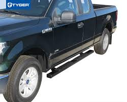RISER 15-18 Ford F150/2017-2018 F250/F350 Super Duty Super Cab 4inch ... 52016 Chrome Supercab 5 Ford F150 Oem Running Boards In Ohio Cool Board Simply Best Boards Super 234561947fotrucknosrunningboardsvery 2015 2014 Xlt Xtr 4wd 35l Ecoboost Backup Paint Correction Carwash Brush Repair Aries Ridgestep Install 85 On Supercrew Blacked Out 2017 With Grille Guard Topperking Quality Amp Research Powerstep Truck 2009 Led Lights F150ledscom Remove Factory F150online Forums