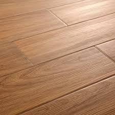 tile flooring ceramic plain no pattern builddirect