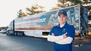 100 Southwest Truck Driver Training Driving School Programs Drive For Dot Dot Transportation