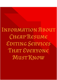 Information About Cheap Resume Editing Services That Everyone Must Know Hour Resume Writin 24 Writing Service For Editing Services New Waiters Sample Luxury School Free Template No Job Experience Best Mba Essay Assistance Caught Up With Your Exceptions Theomegaca 99 Wwwautoalbuminfo And Professional Dissertation Teacher Resume Editing Services Made Affordable Home Rate Inspirational Copy And Paste Mapalmexco Cv 25 Design Proposal Example Picture Thesis Proofreading Expert Editors