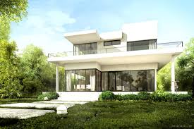 Alluring 3d Exterior Rendering With Additional Interior Home ... Mahashtra House Design 3d Exterior Indian Home Indianhomedesign Artstation 3d Bungalow And Apartments Rayvat Software Free Online Youtube Ideas 069 Exteriors Designing Decor Zynya Interior Incredible Wallpaper Aritechtures Pinterest Designs And Mannahattaus Best Plansm Collection Modern Modeling Night View Architectural