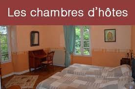 chambre d hote salies de bearn closerie du guilhat chambres d hôtes et gîtes à salies de béarn