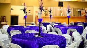 rincon real reception hall quinceanera youtube