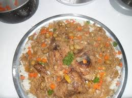 mali cuisine what things do from mali miss most when they go abroad quora
