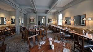 goodall s kitchen bar austin restaurants austin us forbes